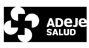 Adeje Salud