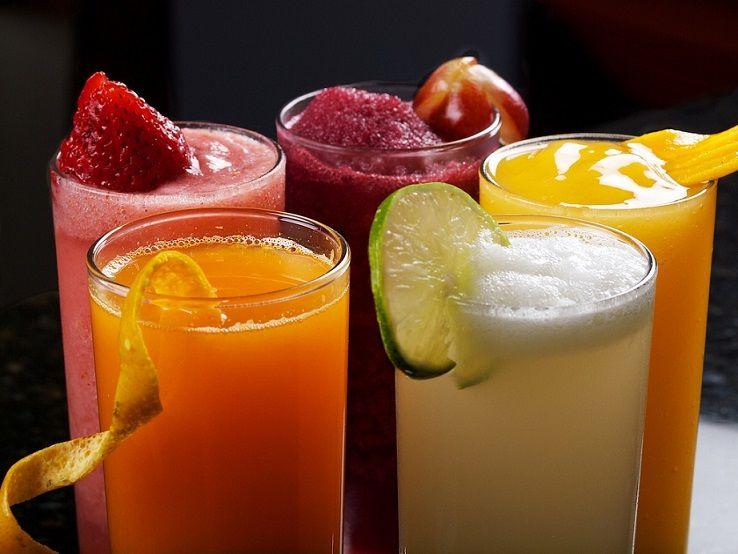Jugos-de-frutas-naturales