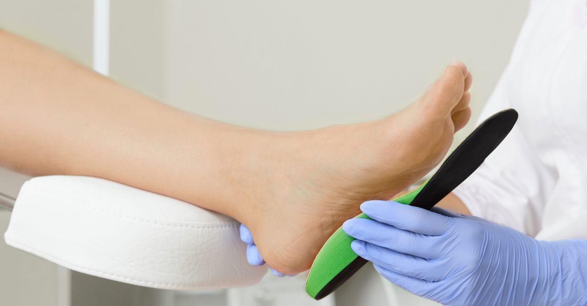 ADJ servicio ortopedia