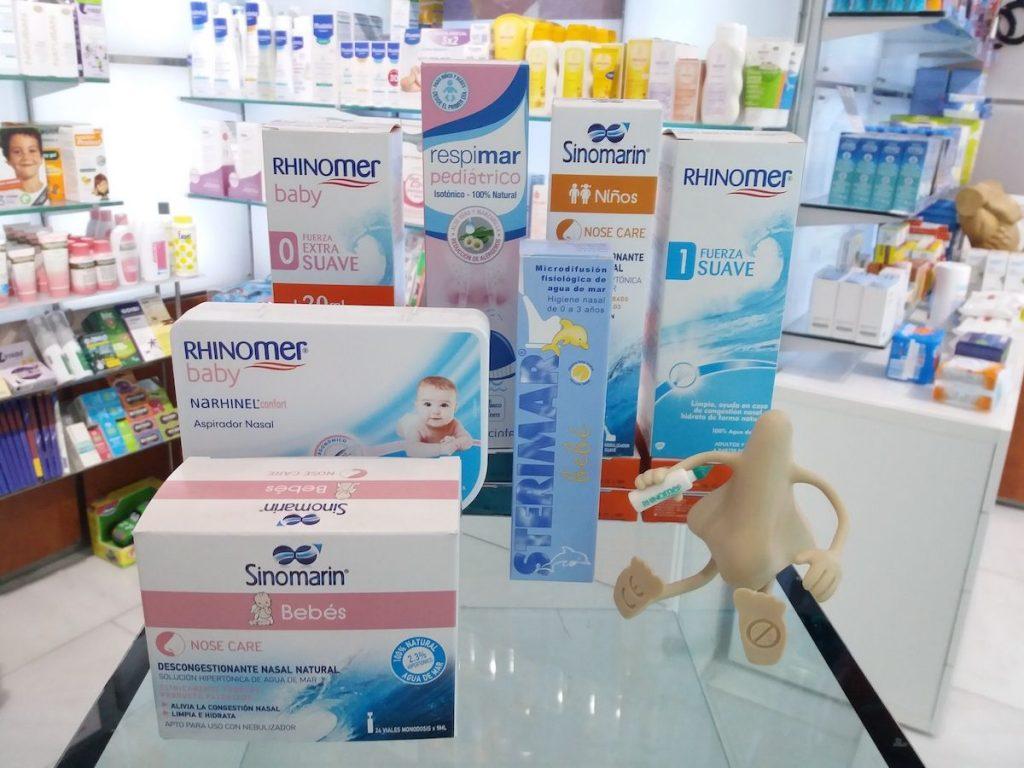 Limpieza y descongestión nasal2
