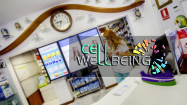 Cell Wellbeing, qué es y para qué sirve