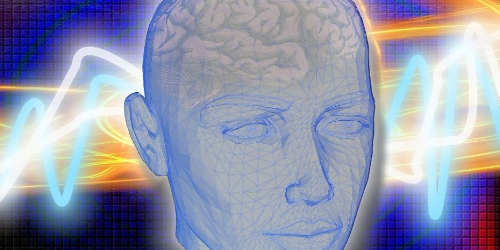 Día Nacional de la Epilepsia: ¿Qué hacer ante un ataque epiléptico?