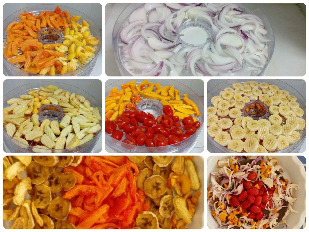 fruta deshidratada adeje salud