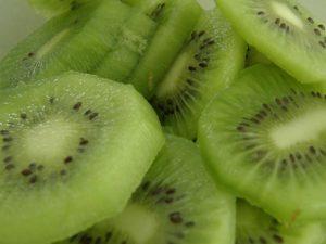 kiwi-propiedades