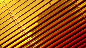 Protección solar aunque no sea verano