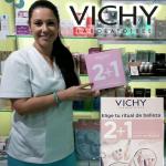 Vichy Adeje Salud