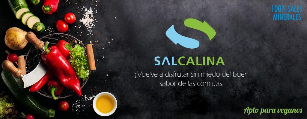 salcalina