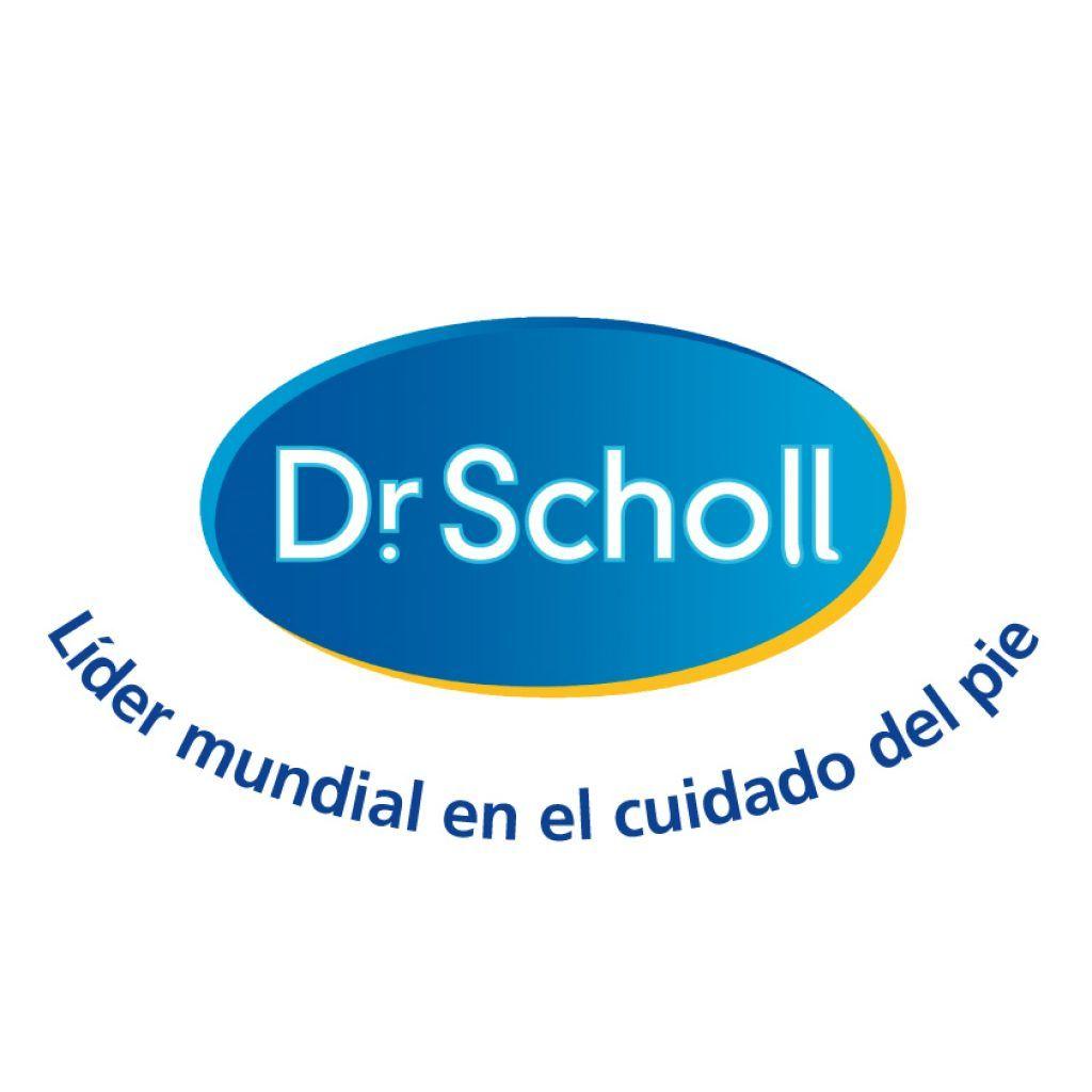 dr-scholl