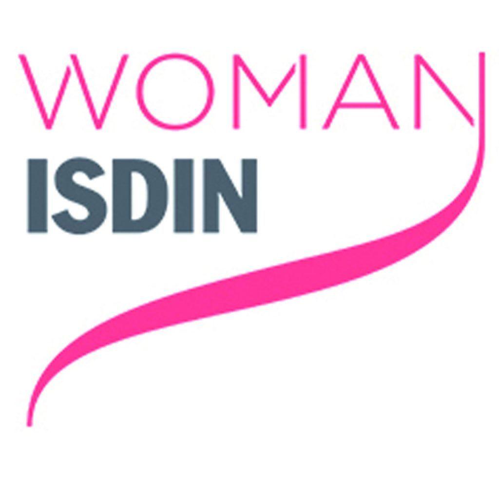woman-isdin