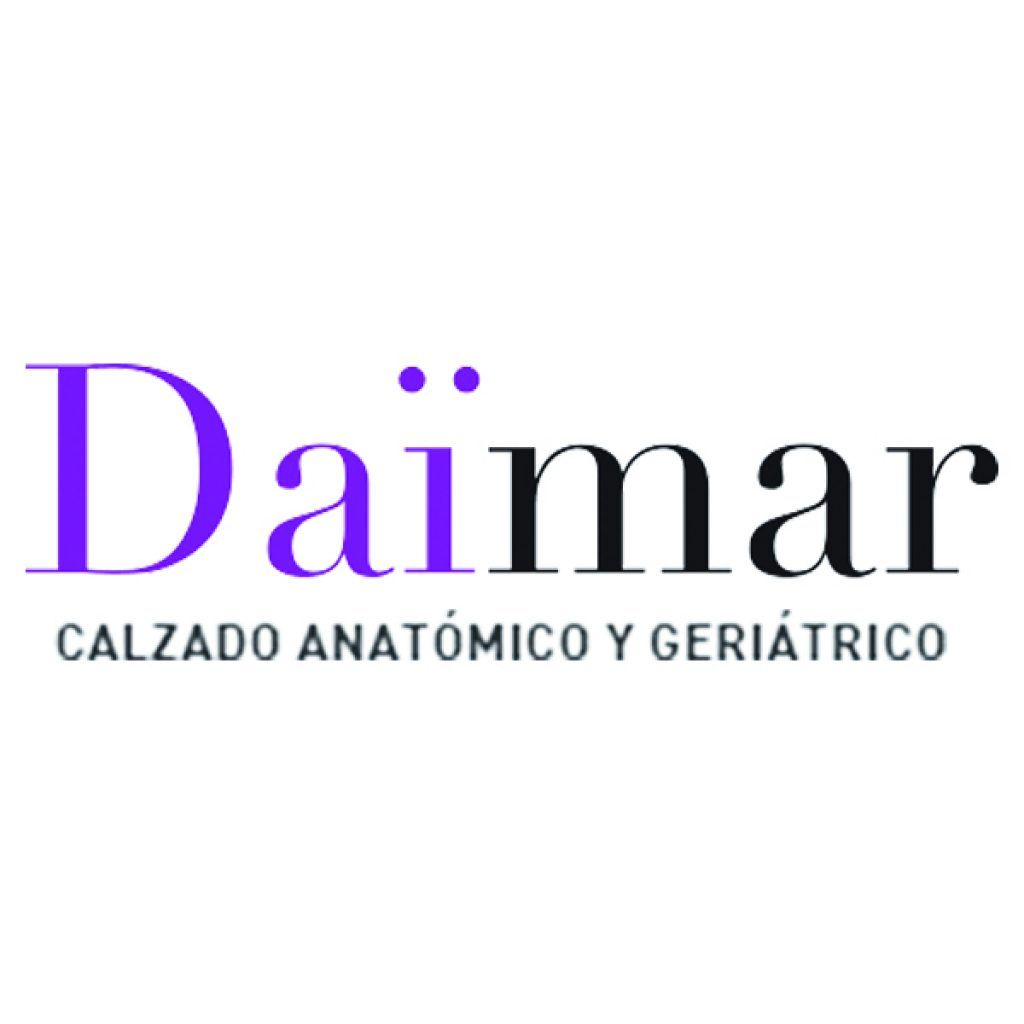 daimar
