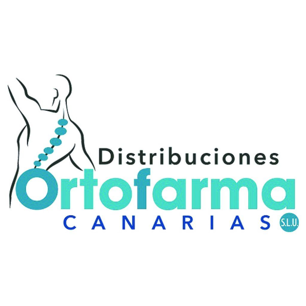 ortofarma-canarias