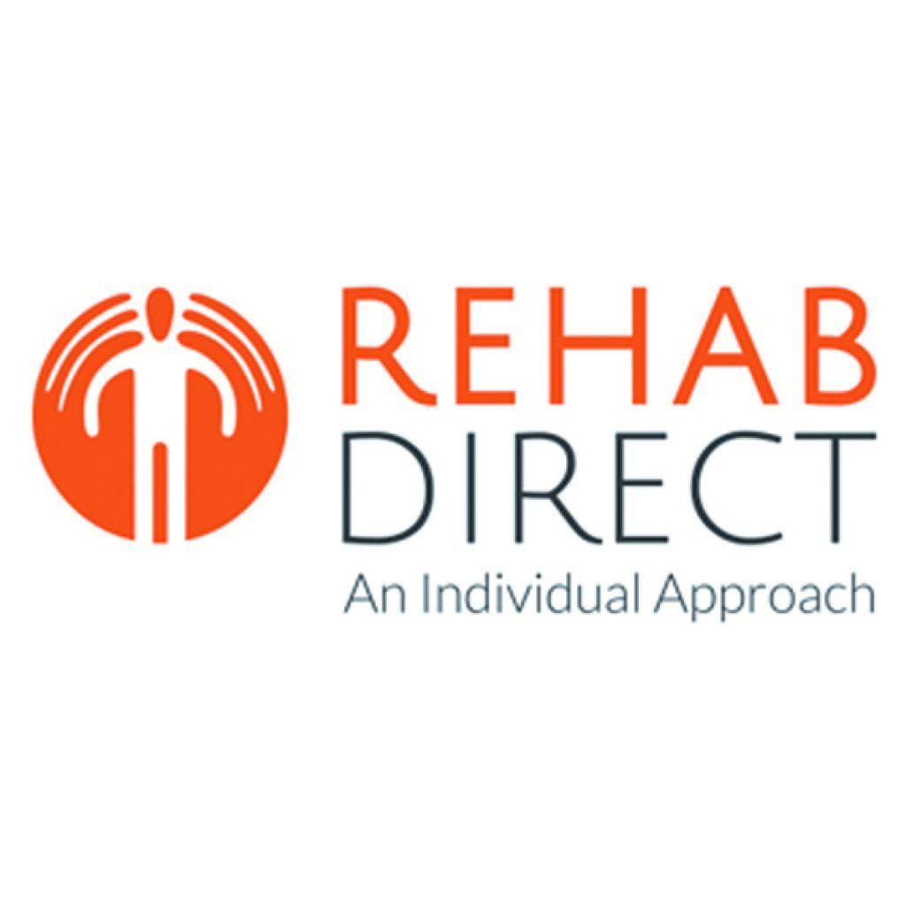 rehab-direct