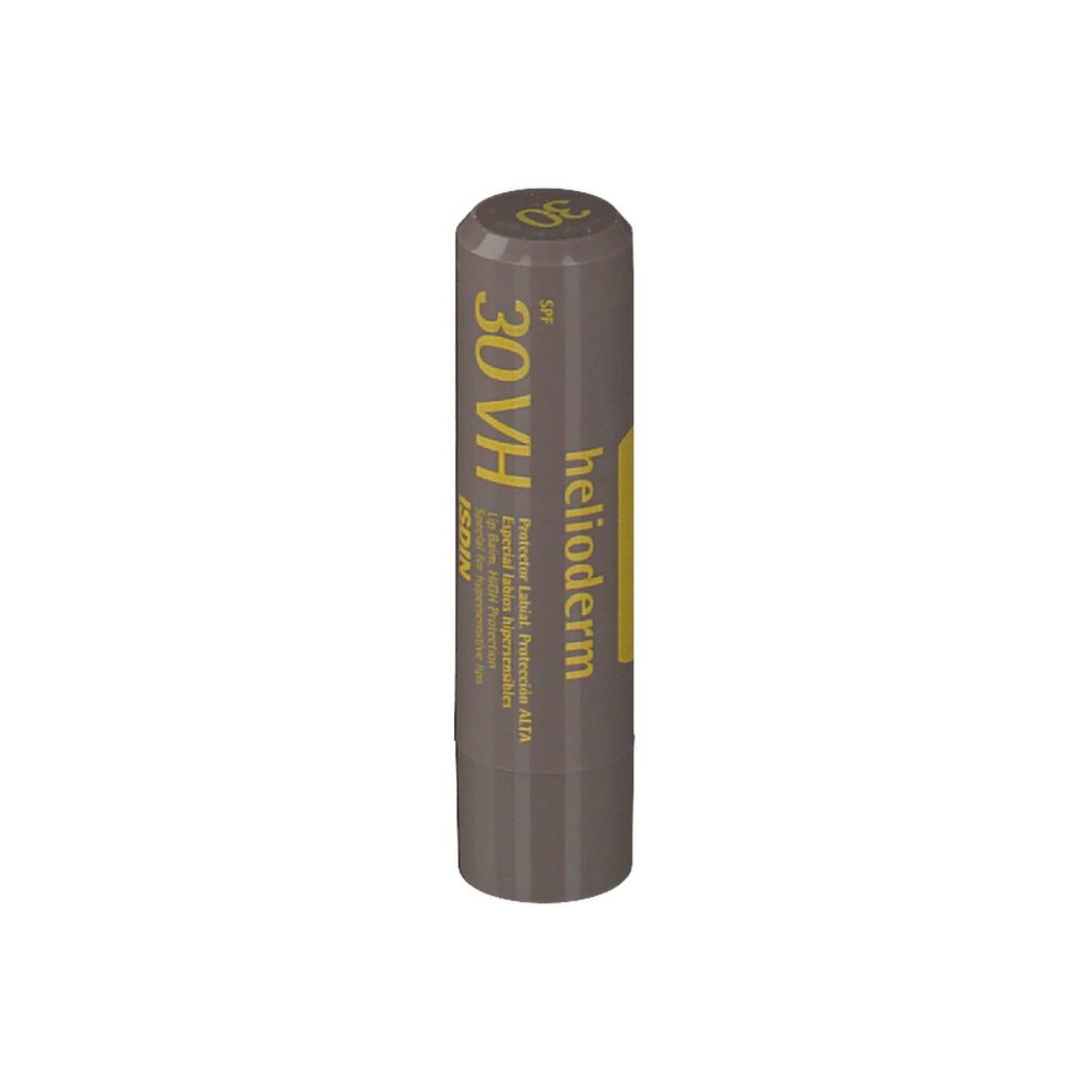 Helioderm Protector Labial